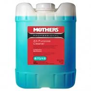 Mothers Professional All Purpose Cleaner - univerzální čistící prostředek, 18,925 l