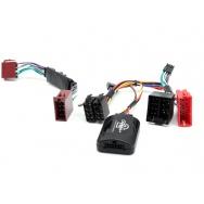 Adaptér ovládání na volantu Kia Soul I.