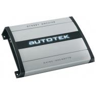 Zesilovač Autotek A4150