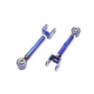 TA Technix nastavitelná zadní ramena pro Nissan 200SX / 240SX / 300ZX