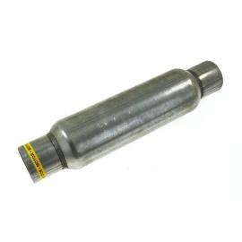Sportovní rezonátor 60mm