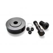 PROSPORT adaptér pod olejový filtr pro koncernové (VAG) vozy s motory EA113