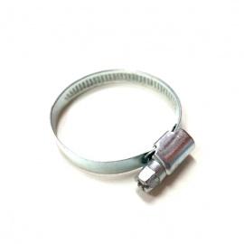 Hadicová spona, průměr 32 - 50 mm