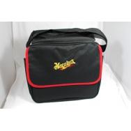 Meguiars taška na autokosmetiku Kit Bag - 24x30x30cm