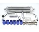 TA Technix intercooler kit Audi A6 4B 1.8T (97-02; 150-200PS)