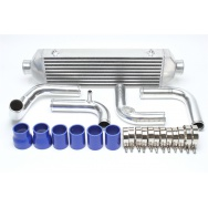 TA Technix intercooler kit Audi A6 4B 1.8T (97-02; 150-200PS)