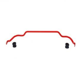 JOM sportovní stabilizátor BMW 3 E46 sedan, Coupé, Cabrio a Touring
