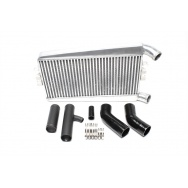 TA Technix intercooler kit Ford Fiesta VI (typy JR8 / JA8, od 2012) 1.0T / Ecoboost / Sport