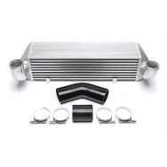 TA Technix intercooler kit BMW 1 E82 / E88 (cabrio)