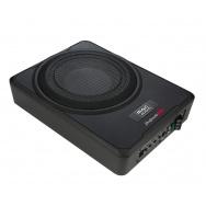 Aktivní subwoofer Mac Audio FLAT SUB 25