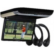 Alpine PKG-RSE3HDMI stropní monitor