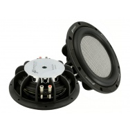 Subwoofer U-Dimension ProX 210