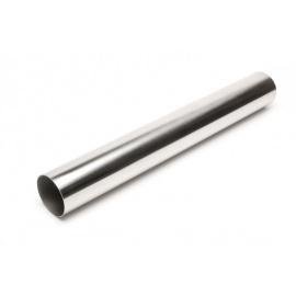 TA Technix koncovka výfuku nerezová - kulatá, průměr 70mm