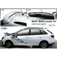 Stylla spoiler zadních dveří Seat Ibiza Combi (2010 - 2017)