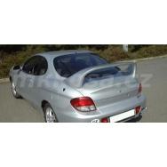 Křídlo Hyundai Coupé