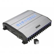 Zesilovač Hifonics Zeus ZRX4002