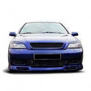 JOM přední maska Opel Astra G - bez znaku