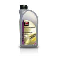 Převodový olej Millers Oils Premium Millermatic ATF MB, 1L
