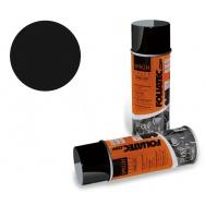 Foliatec fólie ve spreji - černá lesklá, 800ml