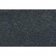 Mecatron potahová látka tmavě šedá 70x150 cm