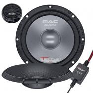 Reproduktory Mac Audio Star Flat 2.16