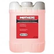 Mothers Professional Instant Detailer - profesionální přípravek pro rychlé odstranění lehkých nečistot a zvýraznění hloubky laku, 18,925 l