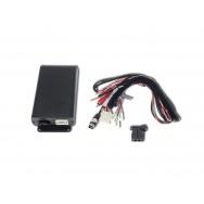 Alpine APF-H100ML rozhraní pro aktivní audio systém Mercedes Benz