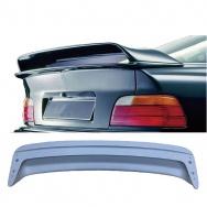 JOM GT spoiler BMW 3 E36 Coupe / Cabrio, M-Style