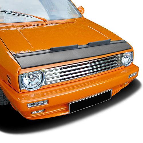 Potah kapoty VW Golf II (2, 84-92)