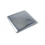 """DEi Design Engineering samolepicí tepelně izolační plát """"Reflect-A-Cool"""" 30,5 x 61 cm"""