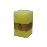 Pinnacle Safe Scrub Bug & Tar Pad - houbička pro šetrné odstranění hmyzu z laku