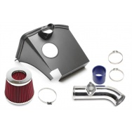 TA Technix sportovní kit sání BMW 3 320i (E90-E93)