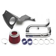 TA Technix sportovní kit sání Seat Toledo (5P) 2.0 TFSI