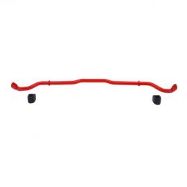 JOM sportovní stabilizátor Audi A3 (8P) + Sportback - přední