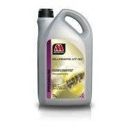 Převodový a servo olej Millers Oils Premium Millermatic ATF DM, 5L