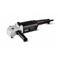 RUPES LH22N - elektrická úhlová rotační leštička, max. průměr kotouče 200 mm