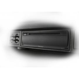 Pioneer XDV-10 DVD přehrávač