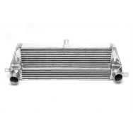TA Technix intercooler kit Mini Cooper (typy R55 / R56 / R57 / R58 / R59 / R60 / R61)