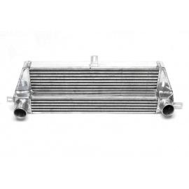 TA Technix intercooler kit Mini Cooper (typy R55 / R56 / R57 / R58 / R59 / R60 / R61)