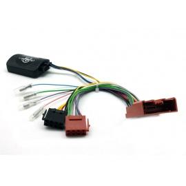 Adaptér ovládání na volantu Mazda 3 / CX-9