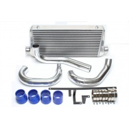 TA Technix intercooler kit Mitsubishi Lancer EVO 7 / 8 / 9 (03-07)