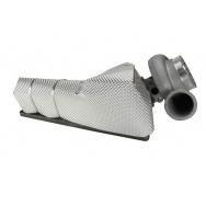 DEi Design Engineering Form-A-Shield tvarovatelný žáruvzdorný štít pro teploty 760°C
