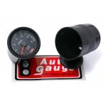 Autogauge palubní přístroj - otáčkoměr pro dieselové motory 0-6000 ot.
