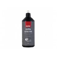 RUPES Mille ULTRAFINE Abrasive Compound Gel, 1 000 ml - profesionální ultra jemná lešticí pasta pro finální leštění laku do vysokého lesku