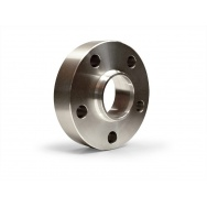Podložky pod kola rozšiřovací, 5x112, šířka 30mm se změnou středícího osazení