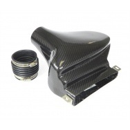 TA Technix karbonový Air-Box Seat Leon (1P) 1.8/2.0 TSI/TFSI