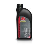 Polosyntetický závodní motorový olej Millers Oils NANODRIVE - Motorsport CSS 20w60, 1L