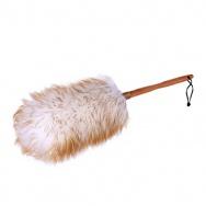 Dope Fibers Polish Dust Dope - prachovka z ovčích vláken