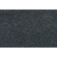 Mecatron potahová látka tmavě šedá 100x150 cm