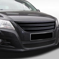 JOM přední maska VW Tiguan (07-11) - bez znaku
